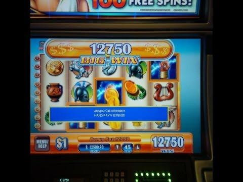 66 Free Spins Casino at BoDubai Casino