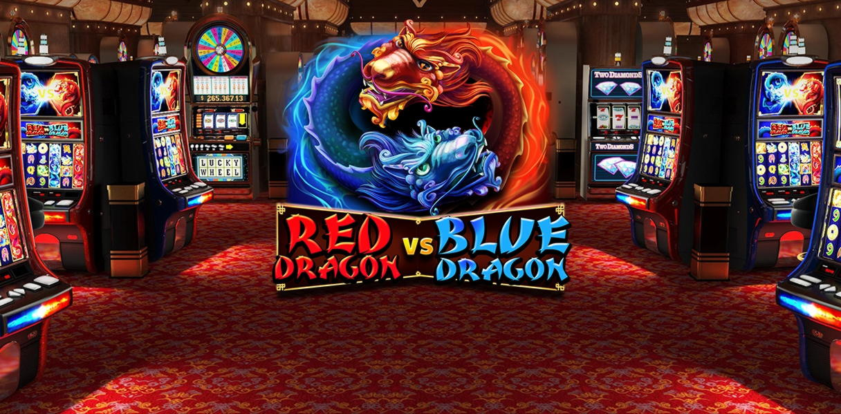 30 Free Casino Spins at Red Ping Win Casino