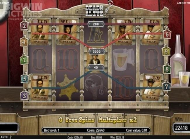 645% bonus tal-ewwel depożitu fl-Eclipse Casino