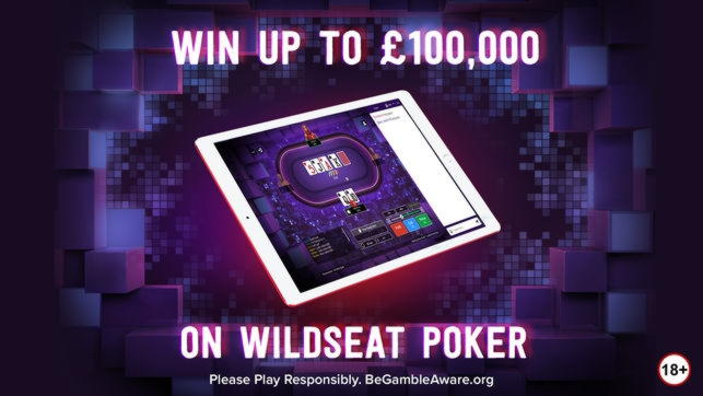 $ 380 euweuh deposit di All Slots Kasino