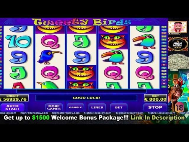 230% Match bonus casino at Omni Slots Casino