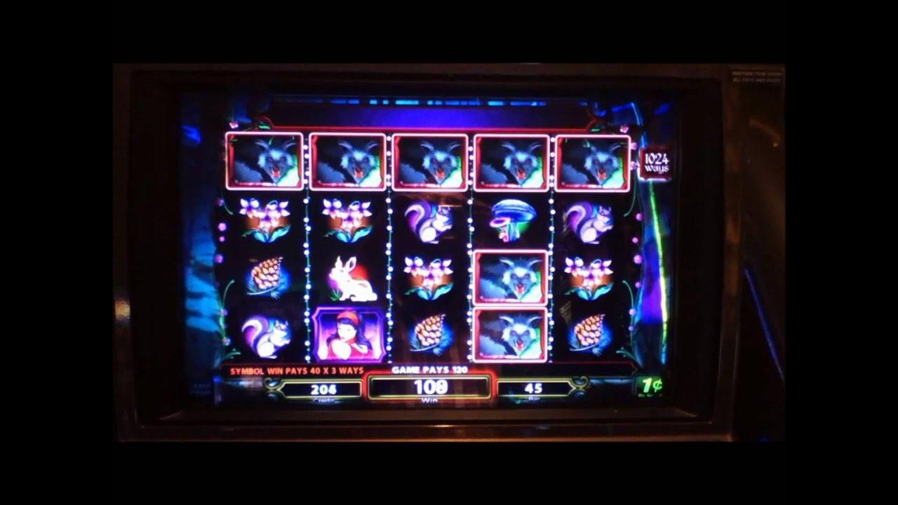 570% First deposit bonus at Rich Casino