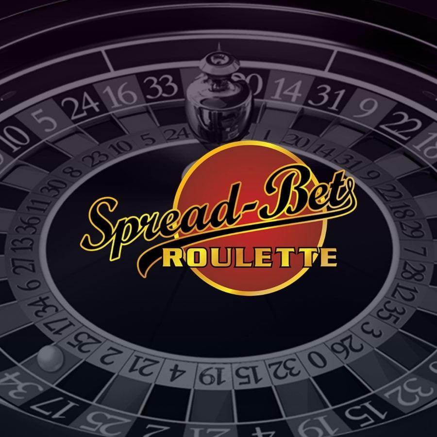EUR 295 Casino tournaments freeroll at Slots Of Dubai Casino