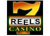 7 veiðihjól Casino