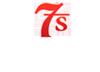 Казино Султанов 7