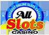 Allt Slots Casino