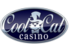 CoolCat казино
