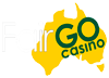 Fiera Go Casino