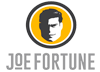 Casino Joe Fortune