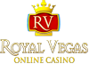 Casino Royal Vegas