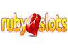 Ruby Casino Slot