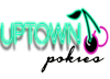 Казино Uptown Pokies