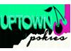 Uptown Pokies Kasino