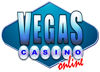 Vegas Casino On-line