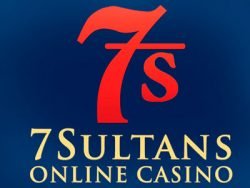 930% Match at a casino at 7 Sultans Casino