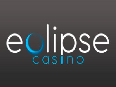 Eclipse Casino screenshot