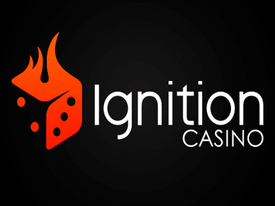 Screenshot tal-Ignition Casino