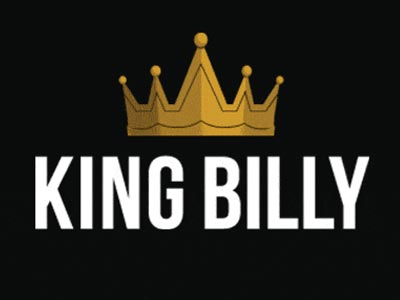 Regele Billy Casino