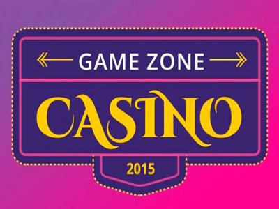 لقطة شاشة Cash Bull Casino