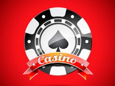 Στιγμιότυπο οθόνης του Slotscom Casino