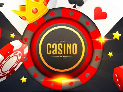 Czech Republic Casino  screenshot