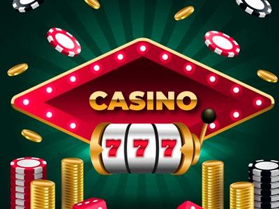Slovakia Casino képernyőképe