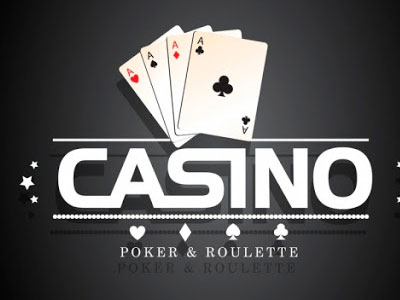 €535 Free Casino Tournament at BoDubai Casino
