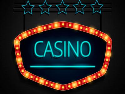 En İyi Casino ekran görüntüsü