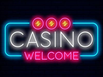 Két Up Casino képernyőképe