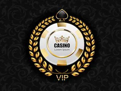 Skærmbillede af Maldiverne Casino