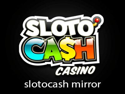 Snímek obrazovky Treasure Island Jackpots Casino (Sloto Cash Mirror)