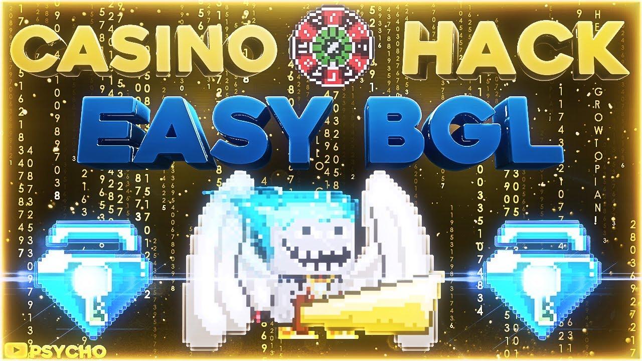 Hack Casino Air Loidhne Growtopia V3 42 Get 200 Dl In Video Airson A H Uile Dreach 2020 Obair Fun4hax